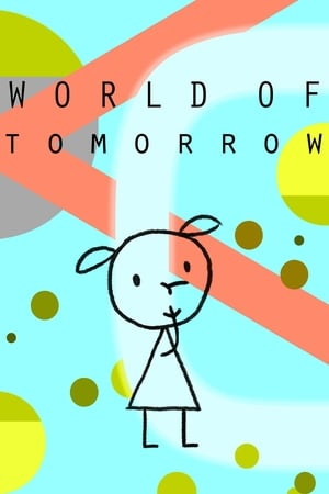 Image World of Tomorrow