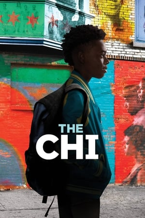 Image The Chi