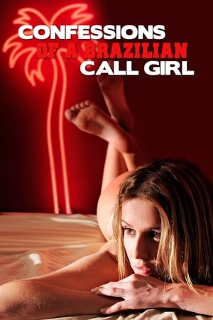 Image Confessions of a Brazilian Call Girl