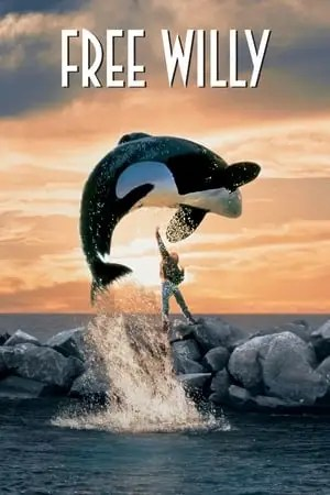 Image Free Willy