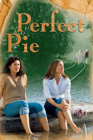 Image Perfect Pie
