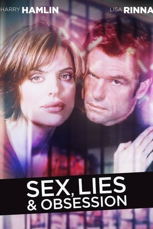 Image Sex, Lies & Obsession