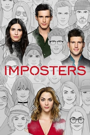 Image Imposters