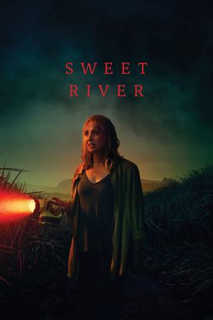 Ver Online Sweet River