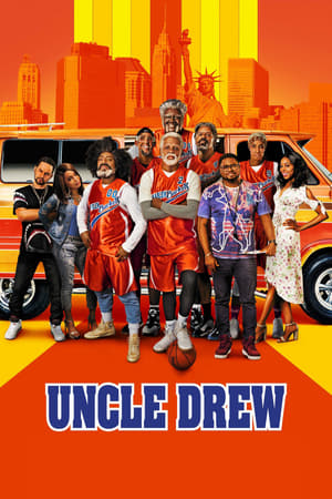 http://maximamovie.com/movie/474335/uncle-drew.html
