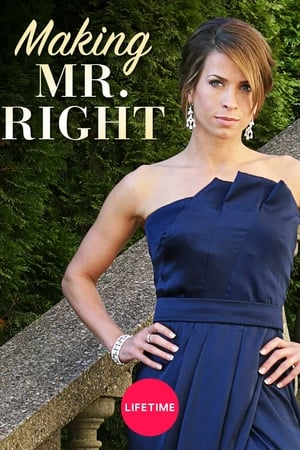 Image Making Mr. Right