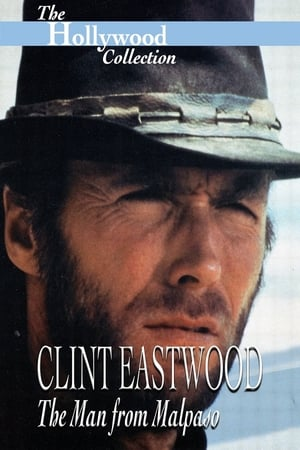Image Clint Eastwood: The Man from Malpaso