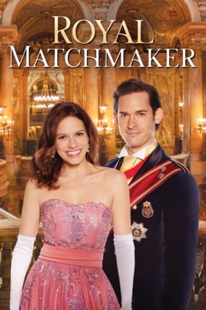 Image Royal Matchmaker