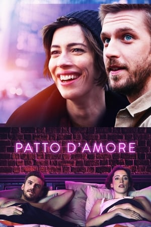 Image Patto d'amore