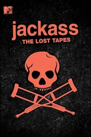Image Jackass: The Lost Tapes