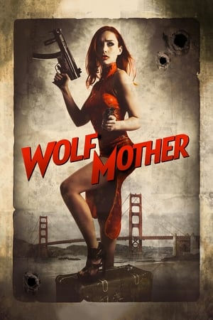 Image Wolf Mother