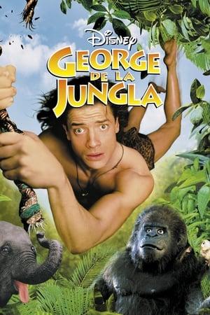 Ver Online George de la Selva