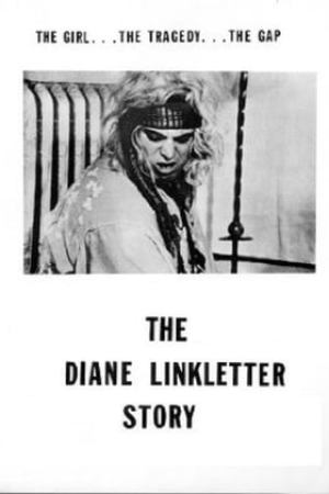 Image The Diane Linkletter Story