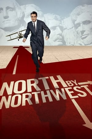 Image North by Northwest