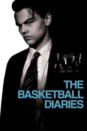 Image Basketball Diaries