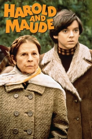 Image Harold and Maude