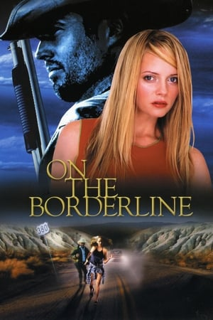 Image On the Borderline