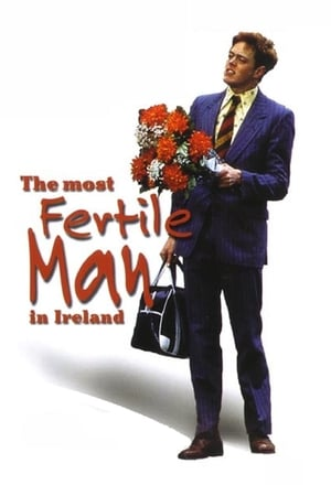 Image The Most Fertile Man in Ireland