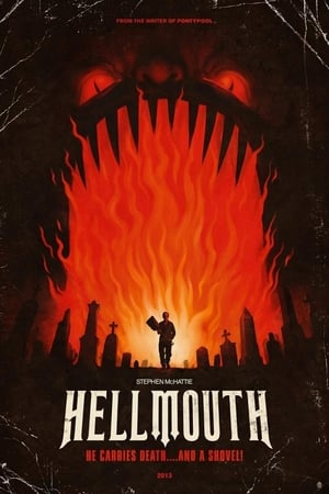 Image Hellmouth