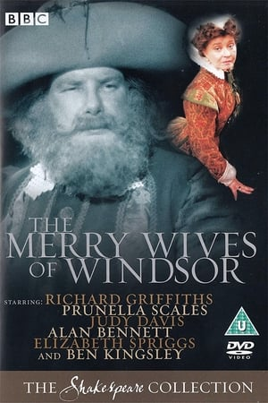 Image The Merry Wives of Windsor