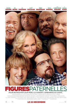 Image Father Figures