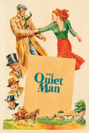 Image The Quiet Man