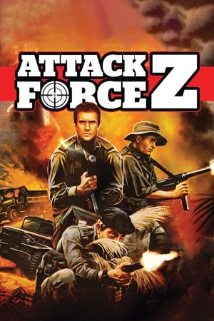 Image Attack Force Z