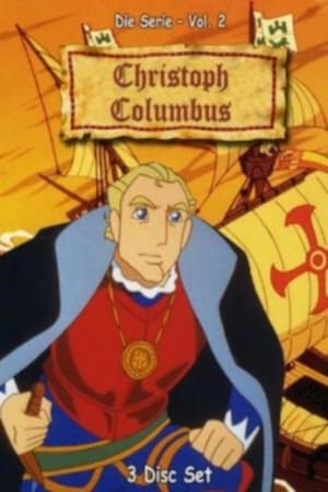 Image Christopher Columbus