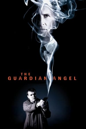 Ver Online The Guardian Angel