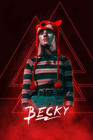Image Becky