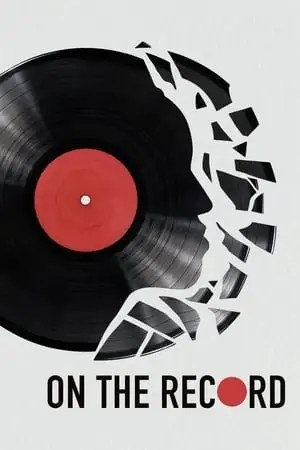 Image On the Record