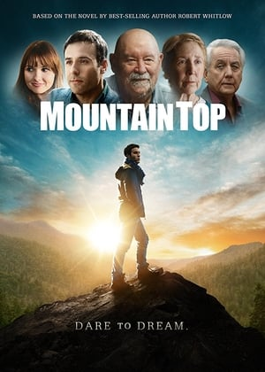 Image Mountain Top