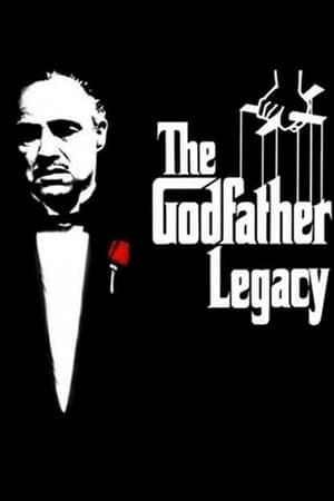 Image The Godfather Legacy