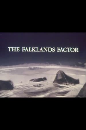 Image The Falklands Factor