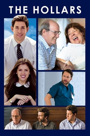 Image The Hollars