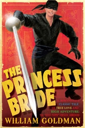 Image True Love: The Princess Bride Phenomenon