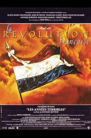 Image The French Revolution