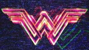 Mujer Maravilla 1984