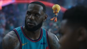 images Space Jam: A New Legacy