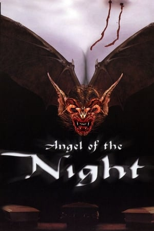 Image Angel of the Night