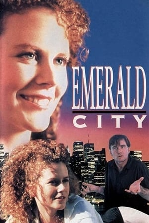 Image Emerald City