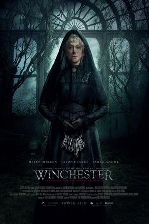 Ver Online La maldición de la casa Winchester