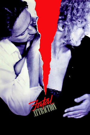 Image Fatal Attraction