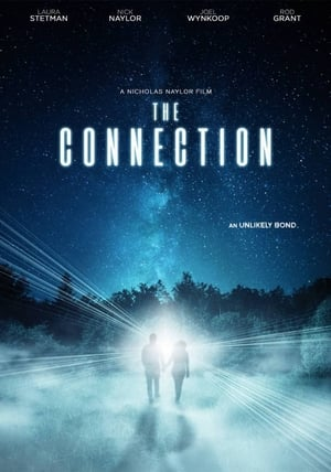 Ver Online The Connection