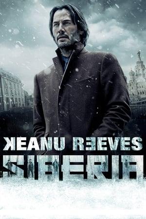 Ver Online Siberia