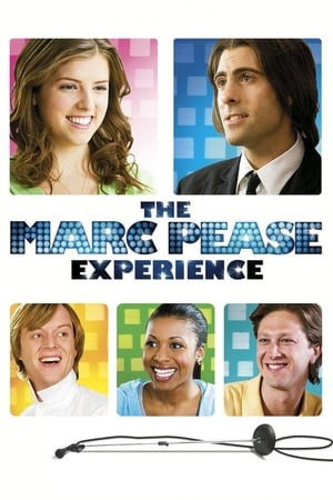 Image The Marc Pease Experience