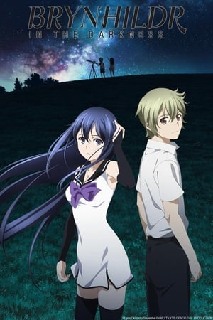 Image Brynhildr in the Darkness