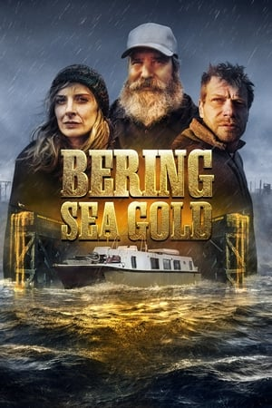 Image Bering Sea Gold