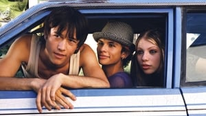 images Mysterious Skin