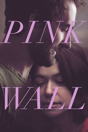 Ver Online Pink Wall
